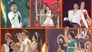 Gala nhạc Việt mừng tuổi lên 5 với Những ngày khi ta còn trẻ