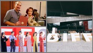 Điện ảnh Việt và những ngày rực rỡ ở Busan
