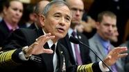 Úc lúng túng khi Mỹ không thèm bổ nhiệm đại sứ