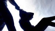 Bộ GD-ĐT đề nghị xử nghiêm vụ hành hung cô giáo