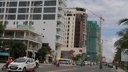 Đà Nẵng tạm dừng thi công ở 12 tuyến đường khi diễn ra APEC
