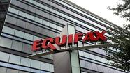 Equifax lại gây sốc với cách bảo mật sơ sài ở Argentina
