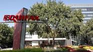 Hai lãnh đạo cấp cao Equifax mất chức sau vụ tấn công mạng