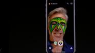 5 điều còn 'lấn cấn' với tính năng Face ID của Apple