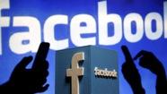Mark Zuckerberg xin lỗi vì video thực tế ảo gây hiệu ứng ngược
