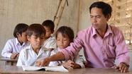 Ngành giáo dục Quảng Ngãi công bố đường dây nóng