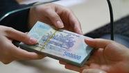 Maritime Bank lên tiếng về yêu cầu thanh tra Chi nhánh Khánh Hòa
