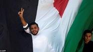 Hamas và Fatah đạt thỏa thuận hòa giải lịch sử