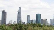 Dấu hiệu tích cực trên thị trường bất động sản Hà Nội và TP.HCM