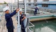 Bảo vệ nguồn nước trên địa bàn TP.HCM