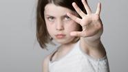 Hướng dẫn kỹ năng phòng chống xâm hại tình dục cho trẻ em