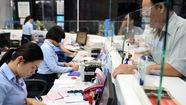 Eximbank phản hồi về yêu cầu thanh tra của Phó thủ tướng