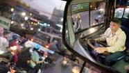 Giao thông công cộng – học cách 'lấy lòng' người dân đô thị