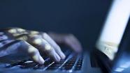 Tài khoản ngân hàng của bạn có thể bị hack bởi phần mềm độc hại Emotet