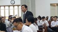 Đại án Phạm Công Danh có lỗi của Ngân hàng Nhà nước?