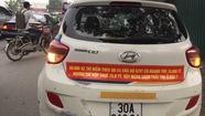 Grab, Uber tăng 'vượt quá mong muốn' của Hà Nội