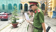 Xét xử vụ người El Salvador buôn gần 56kg ma túy vào Việt Nam
