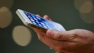 Mẹo tiết kiệm dung lượng lưu trữ ảnh cho iPhone