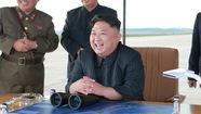 Video: Triều Tiên lách lệnh cấm vận như thế nào?