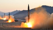 'Bom mềm' của Hàn Quốc là cái gì?