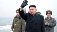 Triều Tiên đang muốn gì khi quyết 'so găng' với Mỹ?