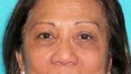 Bạn gái hung thủ vụ Las Vegas: 'Tôi không hề biết gì'