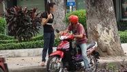 Sao không thử quản lý mại dâm theo khu vực?