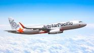Yêu cầu các hãng hàng không bố trí nguồn lực để tăng chuyến bay