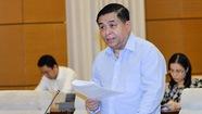 36 tiểu dự án chống ngập TP.HCM đã đặt lên bàn Thủ tướng