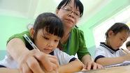 Bộ nói gì về 'không dạy nội dung ngoài sách giáo khoa'?