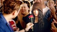 3 phim Việt  'chọi' 13 phim ngoại ngoài rạp