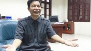 Không cấp phép ông Nguyễn Minh Mẫn tổ chức họp báo