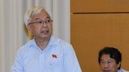 Tăng trưởng kinh tế dựa vào Samsung, Formosa