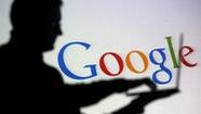 Các công ty biểu tình bảo vệ trung lập Internet