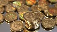 Bitcoin lại đạt mức cao nhất trong 1 tháng gần đây
