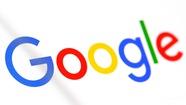 Google không còn cho phép đổi tên miền để tìm kiếm tại các nước khác