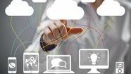 Doanh nghiệp chú ý: Cần xây dựng chiến lược lưu trữ đa đám mây