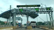 Thanh tra dự án đường tránh thị xã Buôn Hồ trong 45 ngày