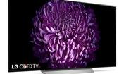 Điểm mặt loạt TV OLED 2017 của LG