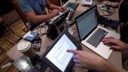Nga đang triển khai hạ tầng Internet độc lập cho khối BRICS
