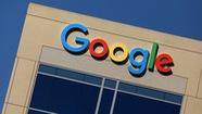 Các hãng tin châu Âu muốn Facebook, Google trả tiền bản quyền tin tức