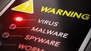 5 loại mã độc mới xuất hiện trong tháng 12 mà bạn cần tránh xa