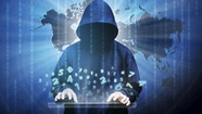 Hacker khai thác lỗ hổng zero-day trên router Huewei để phát tán biến thể Mirai
