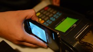 Samsung Pay và những con số