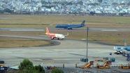 Huỷ nhiều chuyến bay đến/đi Hồng Kông vì bão số 11