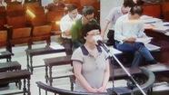 Châu Thị Thu Nga tiếp tục kêu oan khi nói lời sau cùng tại tòa