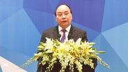 Thủ tướng Nguyễn Xuân Phúc: APEC đang đối mặt nhiều thách thức