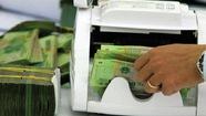 Đà Nẵng thu ngân sách tăng 22,4%