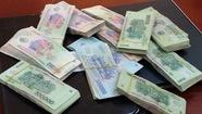 Kiên Giang: Hàng chục tỉ đồng ngân sách khó thu hồi