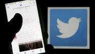 Twitter sẽ thử nghiệm mở rộng giới hạn 'tweet' lên 280 ký tự